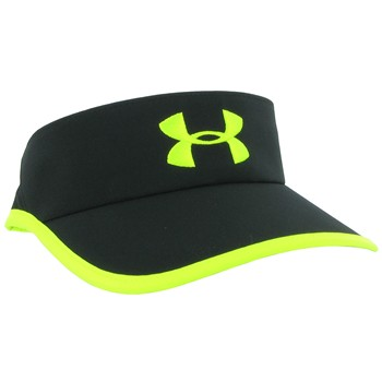Under Armour Armourlight Headwear Visor Apparel