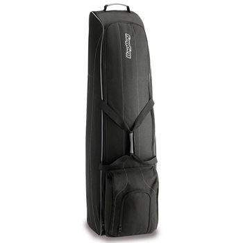 Bag Boy T-460 Travel Golf Bag