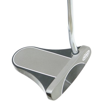Yes! C-Groove Madison Putter Preowned Golf Club