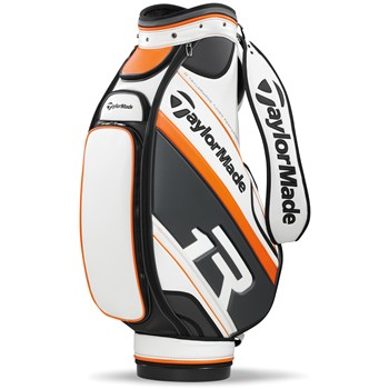 Taylor Made R1 T2 Cart Golf Bag