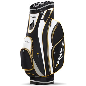 Taylor Made RocketBallz RBZ Stage 2 Cart Golf Bag
