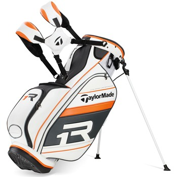 Taylor Made R1 TMX Stand Golf Bag