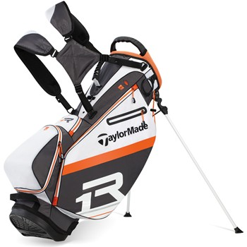 Taylor Made R1 Stand Golf Bag