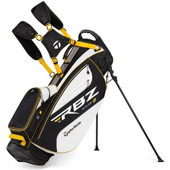 Taylor Made RocketBallz RBZ Stage 2 Stand Golf Bag