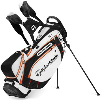 Taylor Made R1 Pure-Lite Stand Golf Bag