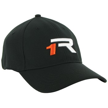 Taylor Made R1 Adjustable Headwear Cap Apparel