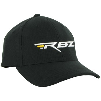 TaylorMade RocketBallz RBZ Stage 2 Adjustable Headwear Cap Apparel