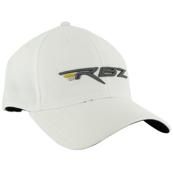 Taylor Made RocketBallz RBZ Stage 2 Adjustable Headwear Cap Apparel
