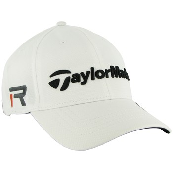 Taylor Made Tour Radar R1 Relaxed Headwear Cap Apparel