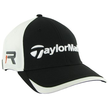 Taylor Made Tour Split R1 Headwear Cap Apparel