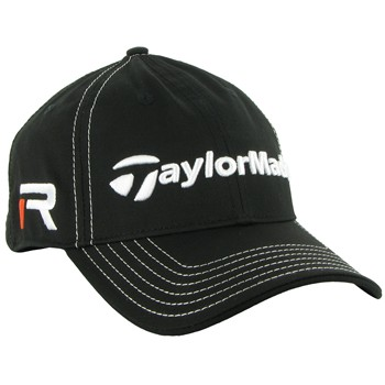 Taylor Made Tour Cotton R1 Headwear Cap Apparel
