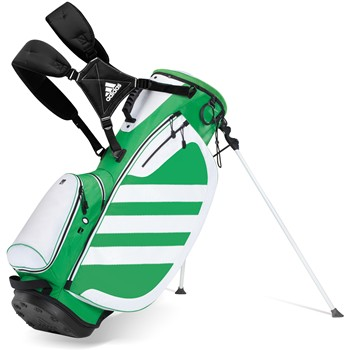Adidas Samba Stand Golf Bag