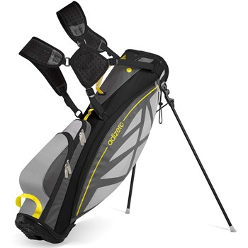 Adidas adiZero Stand Golf Bag