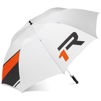 Taylor Made R1 Double Canopy Umbrella Accessories