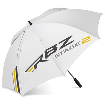 TaylorMade RocketBallz RBZ Stage 2 Single Canopy Umbrella Accessories
