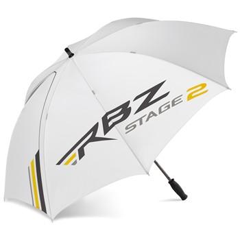TaylorMade RocketBallz RBZ Stage 2 Single Canopy Umbrella Accessories