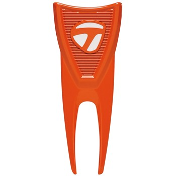 TaylorMade R1 Divot Tool Tools Accessories