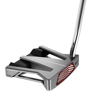 Nike Method Core Drone 2.0 Putter Golf Club