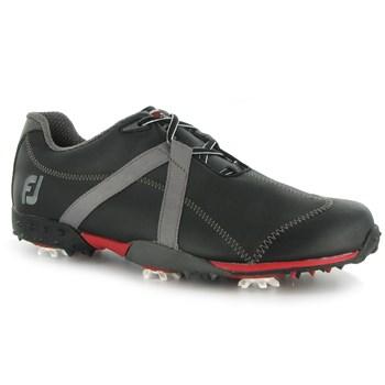 FootJoy M Project Golf Shoe