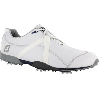 FootJoy M Project Golf Shoe