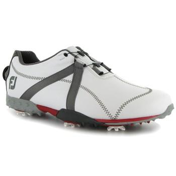 FootJoy M Project BOA Golf Shoe