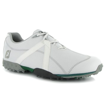 FootJoy M Project Spikeless Golf Street
