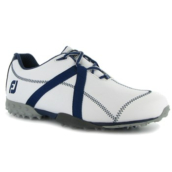 FootJoy M Project Spikeless Spikeless
