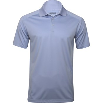 Nike Dri-Fit Victory Shirt Polo Short Sleeve Apparel