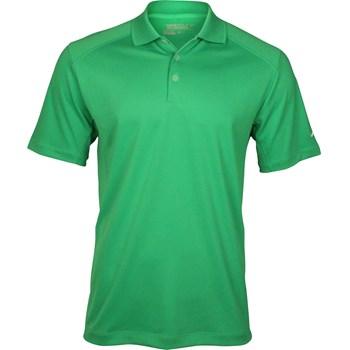 Nike Dri-Fit Victory Shirt Polo Short Sleeve Apparel