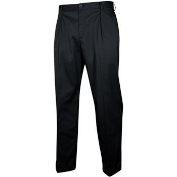 Nike Dri-Fit Tour Pleated Pants Pleated Apparel