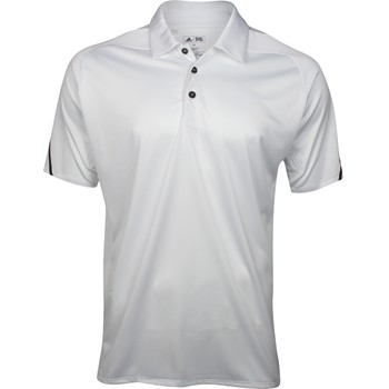 Adidas adizero Super Polo Shirt Polo Short Sleeve Apparel