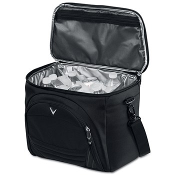 Callaway Deluxe Cooler Bag Bag/Cart Accessories Accessories