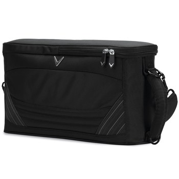 Callaway Chev Mini Cooler Bag Bag/Cart Accessories Accessories