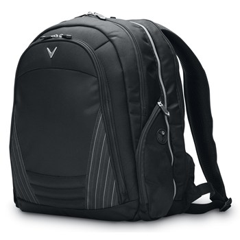 Callaway Chev Laptop Backpack Luggage Accessories