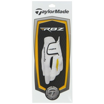 Taylor Made RocketBallz RBZ Stage 2 Golf Glove Gloves