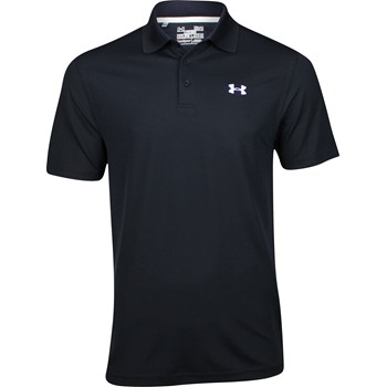 Under Armour UA Performance Shirt Polo Short Sleeve Apparel