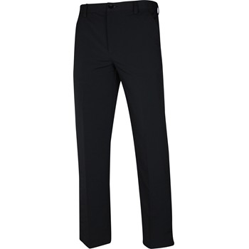 Under Armour UA Bent Grass 2.0 Pants Flat Front Apparel