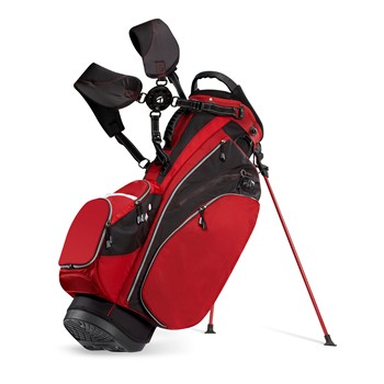 Taylor Made APPROACH Stand Golf Bag