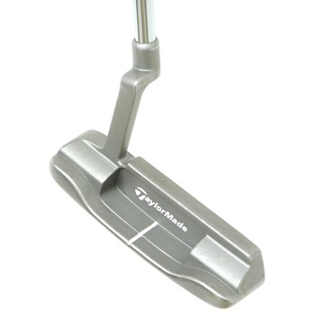 TaylorMade Classic 79 TM-110 Satin Putter Preowned Golf Club