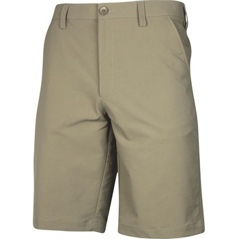 Under Armour UA Bent Grass 2.0 Shorts Flat Front Apparel