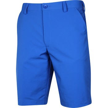 Under Armour UA Bent Grass 2.0 Shorts Flat Front Apparel