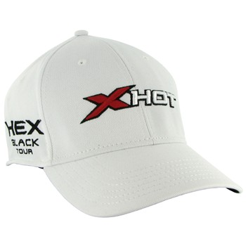 Callaway X Hot Tour Adjustable Headwear Cap Apparel