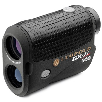 Leupold GX-1i GPS/Range Finders Accessories