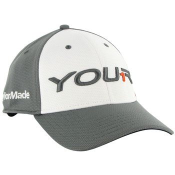 Taylor Made Tour Radar R1 Limited Edition Headwear Cap Apparel