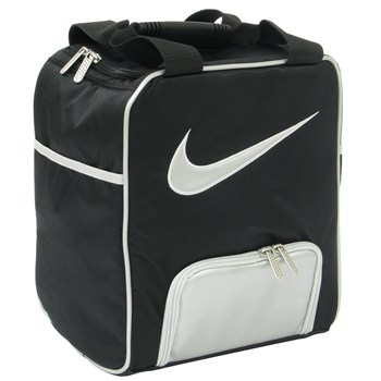 Nike Swoosh Shag Bag Accessories