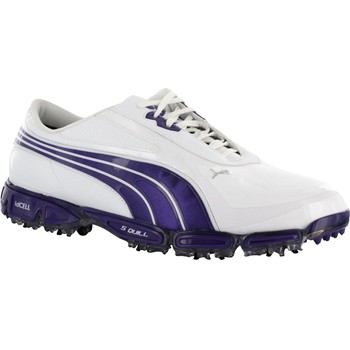 Puma AMP Cell Fusion Limited Edition Golf Shoe