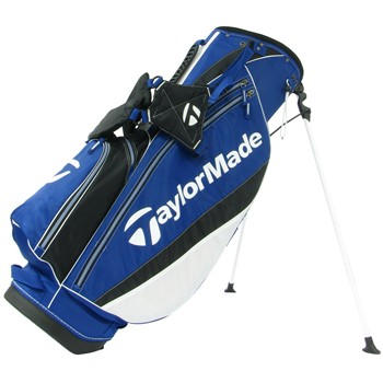 Taylor Made Burner 1.0 Stand Golf Bag