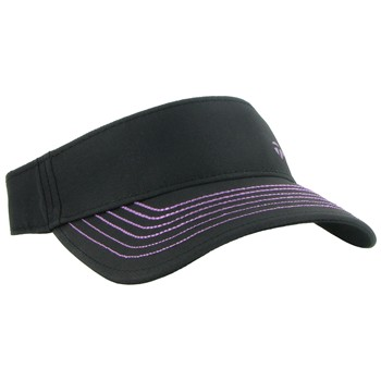 Taylor Made Trinity 2.0 Visor Headwear Visor Apparel