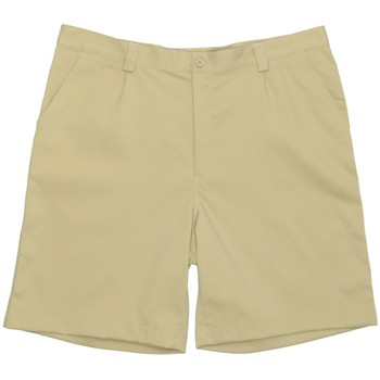 Under Armour Heritage Shorts Pleated Apparel