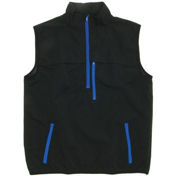 The Otter Company Francistown Vest Outerwear Vest Apparel
